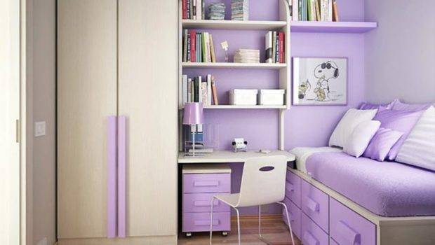 Bedroom Decor Decorating Ideas