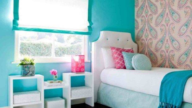 Bedroom Decor Ideas Small Rooms Cool Cute Room