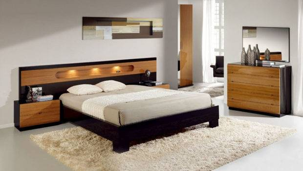 Bedroom Decorating Ideas Design
