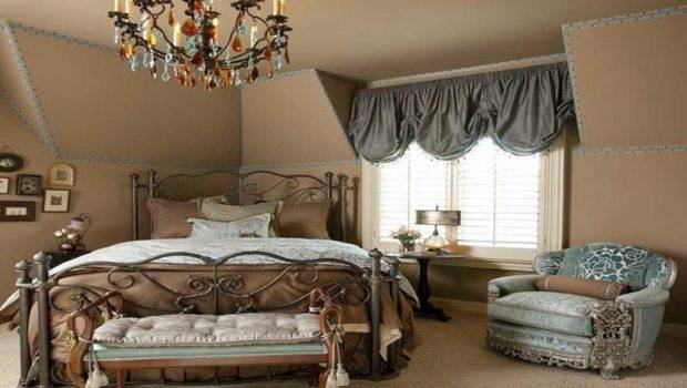 Bedroom Decorating Ideas Young Women