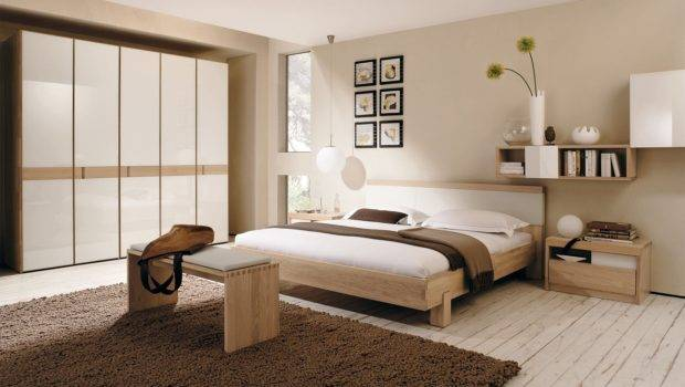 Bedroom Decoration Scratch Well Our Idea Elegant