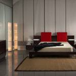 Bedroom Design Ideas Evinco Cool