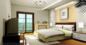 Bedroom Design Ideas Houses Interior
