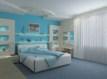 Bedroom Design Ideas Teenage Girls Amazing Idea
