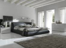 Bedroom Design Ideas Young Men Interior Designs Architectures