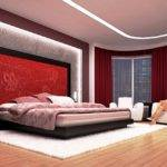 Bedroom Designs Amazing Ideas Design