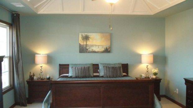 Bedroom Designs Charming Blue Interior Master Paint Colors