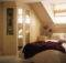 Bedroom Designs Couples Modern Furniture