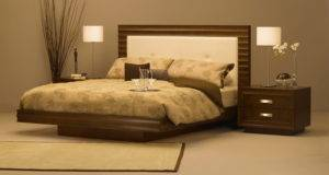 Bedroom Designs Couples Simple Ideas
