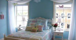 Bedroom Designs Juh Design Teenage Girl