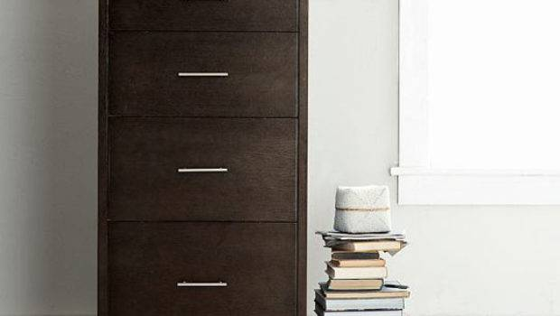 Bedroom Dressers Small Spacessigalons Home Soup Azxok