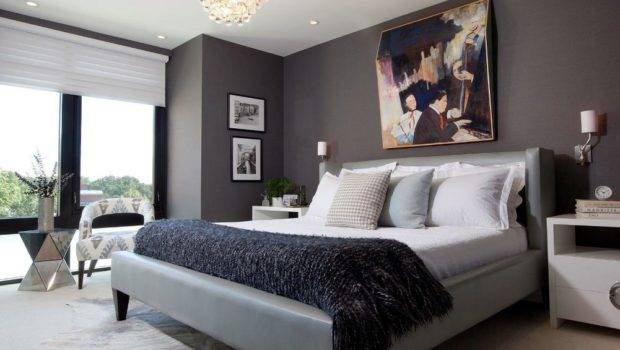 Bedroom Fabulous Painting Large Wall Decor Ideas Mens