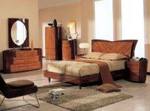 Bedroom Furniture Choose Best Different Styles Brands