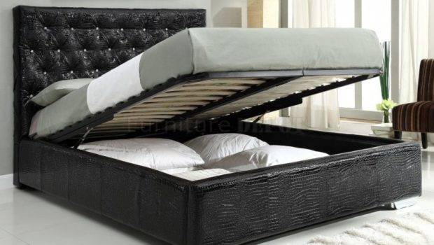 Bedroom Furniture Mumbai