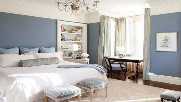Bedroom Good Color Paint Great