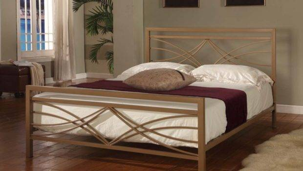 Bedroom Gorgeous Cool Bed Frames Bring Different Look