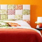 Bedroom Headboards Creative Headboard Ideas
