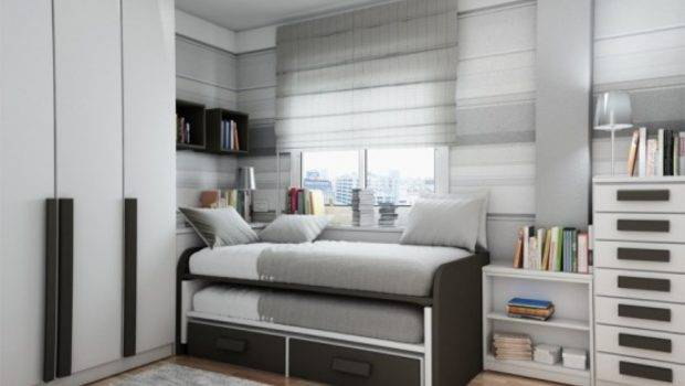 Bedroom Ideas Archives Home Caprice Your Place Design