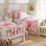Bedroom Ideas Little Girls Decor Ideasdecor