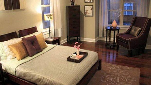 Bedroom Ideas Lovely Small Apartment