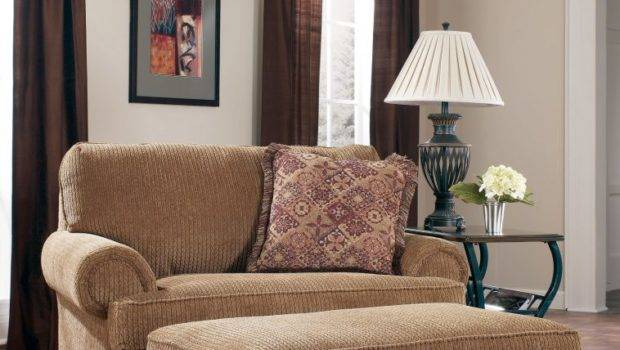 Bedroom Ideas Oversized Comfy Chair Made