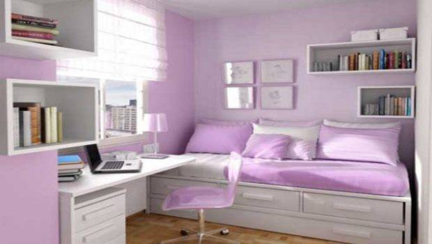 Bedroom Ideas Small Rooms Room Decor Interior
