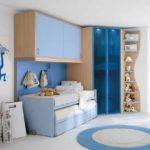 Bedroom Ideas Small Rooms
