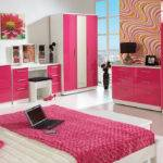 Bedroom Ideas Teenage Girls Big Rooms Info Home