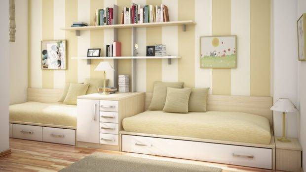 Bedroom Ideas Teenage Girls Small Rooms Home Design Photos