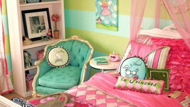 Bedroom Ideas Your Room Diy Crafts Janeti