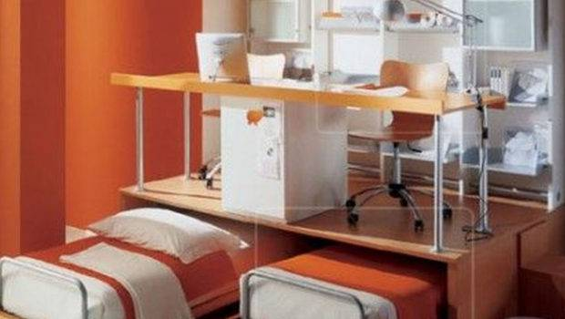 Bedroom Ikea Furniture Small Spaces Beautiful