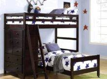 Bedroom Interesting Rooms Kids Bunk Beds
