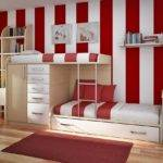 Bedroom Interior Design Ideas Small
