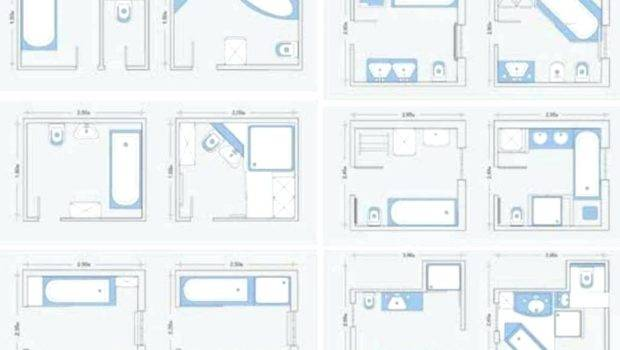 Bedroom Layout Parhouse Club