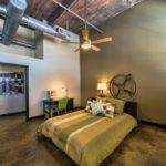 Bedroom Ofcool Ideas Guys Electric