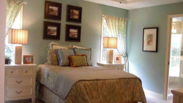 Bedroom Paint Color Should Master