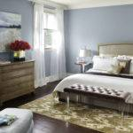 Bedroom Paint Color Trends Seasons Home