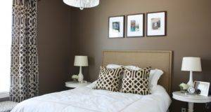 Bedroom Paint Colors Master Wall Best