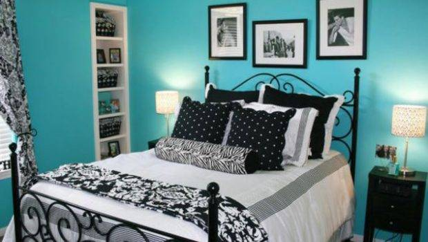 Bedroom Painting Ideas Teens Best Room Colors Teenage Girls