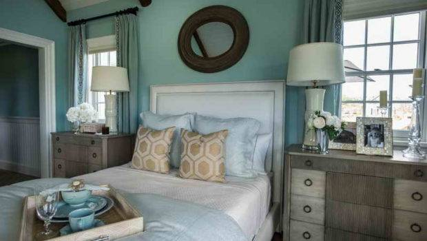 Bedroom Perfect Color Neutral