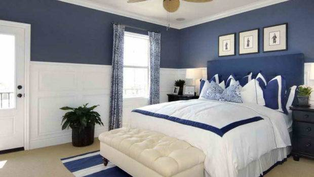 Bedroom Perfect Color Paint Colors