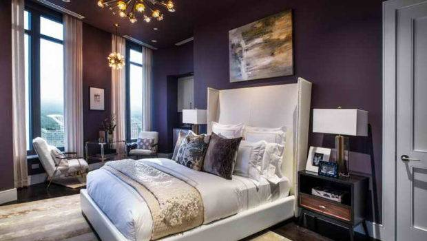 Bedroom Perfect Color Paint