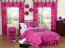 Bedroom Pick Bedding Teenage Girls Carpet Ideas
