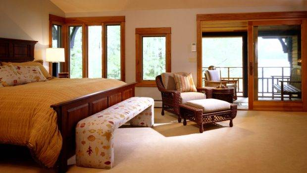 Bedroom Pretty Ideas Small Rooms Best Master