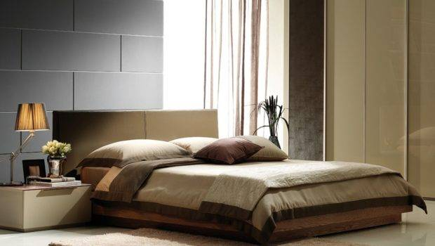 Bedroom Pretty Ideas Small Rooms Smooth Rug White