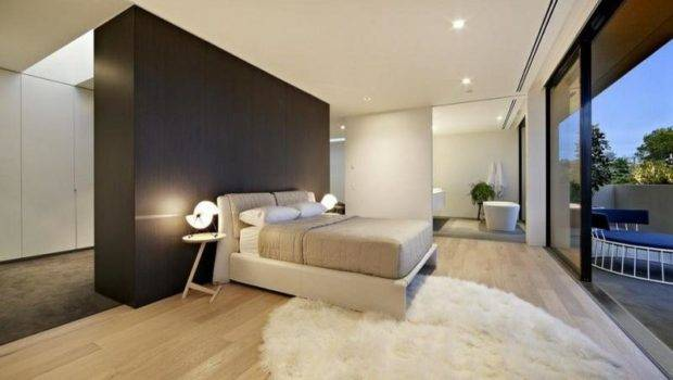 Bedroom Really Cool Bedrooms Design Ideas Small