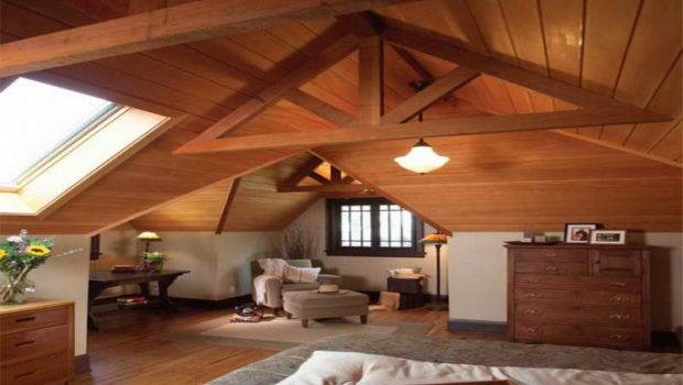Bedroom Remodeling Ideas Attic Master Elegant