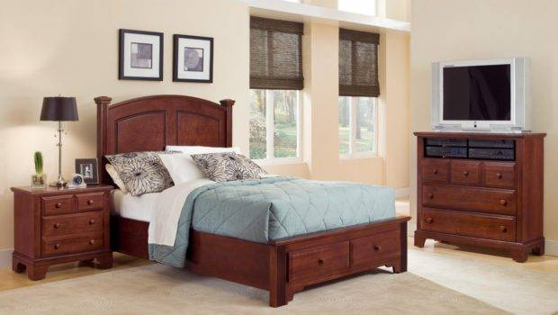 Bedroom Sets For Small Bedrooms