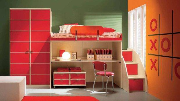 Bedroom Sets Small Bedrooms Rooms