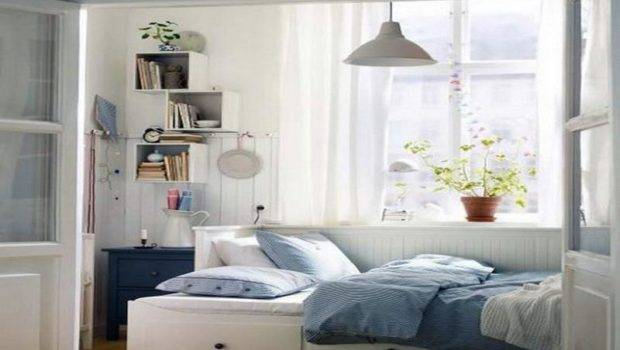 Bedroom Small Guest Ideas Cool